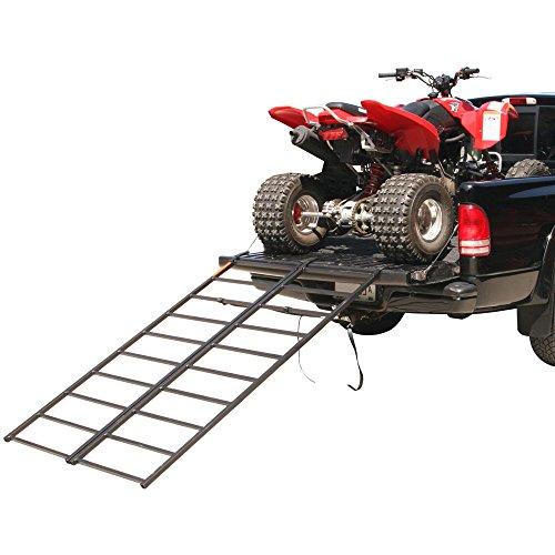 Rage-Powersports-ST-BF-7444-Bi-Fold-ATV-Loading-Ramp-74-Steel