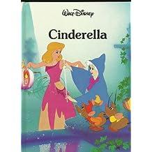 Disney : Cinderella