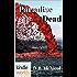 The Lei Crime Series: Paradise Dead (Kindle Worlds Novella)