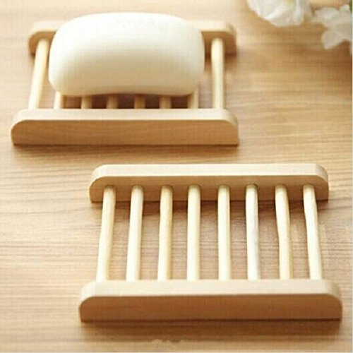 trapezoid-natural-bamboo-wooden-soap-box-eco-friendly-soap-holder