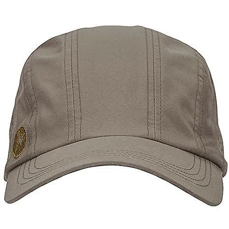 Marmot Simpson Sun Hat - Mens Crocodile 2a011a81a573