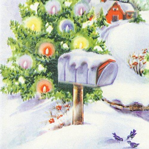 (Koledy - Polish Christmas Carols)