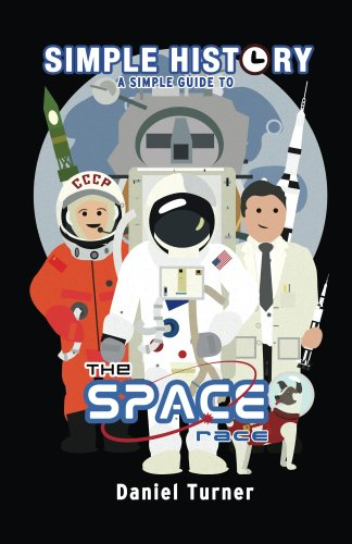 Space Race Timeline and Newspaper Project Lesson by ...   Space Race History