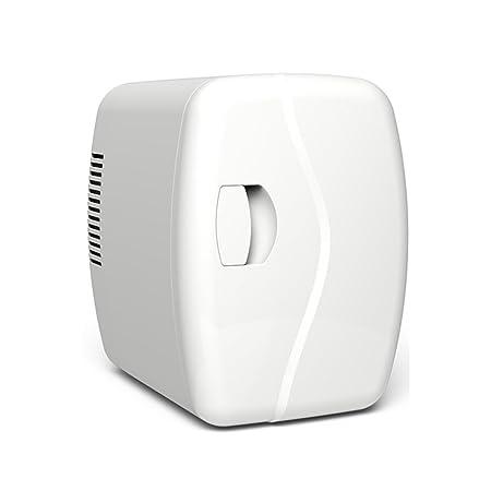 YI HOME- Refrigerador del Coche Mini Refrigerador Portátil Hogar ...