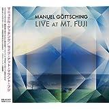 Live at Mount Fuji