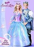 The Swan Princess, RH Disney Staff, 0375825355