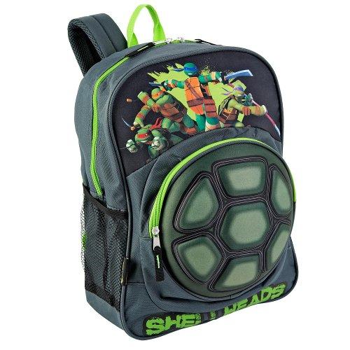 accessory-innovations-teenage-mutant-ninja-turtles-shell-heads-backpack