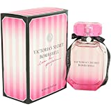 Victoria's Secret Bombshell Eau De Parfum 3.4 Oz Spray