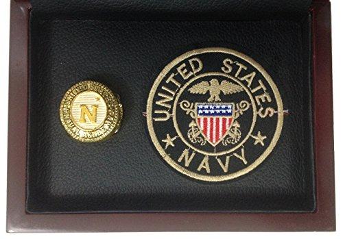 navy seal replica - 8