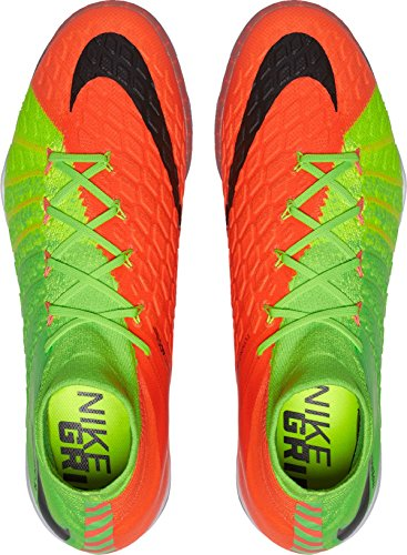 852577-308 Mens Nike HypervenomX Proximo II Dynamic Fit (IC)