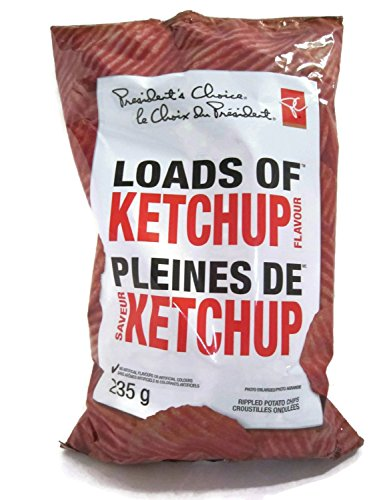 canadian-presidents-choice-loads-of-ketchup-flavour-chips-1-large-bag