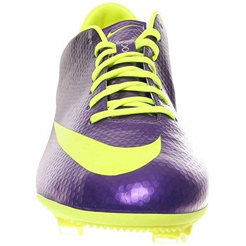 Nike Scarpe Mercurial Vapor Calcio Uomo Viola