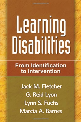 Lore Disabilities: From Identification to Intervention