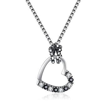 4f7629993447 Mafyu Calidad elegante dama collares fiesta decoraciones del regalo  exquisito para ella  Amazon.es  Hogar