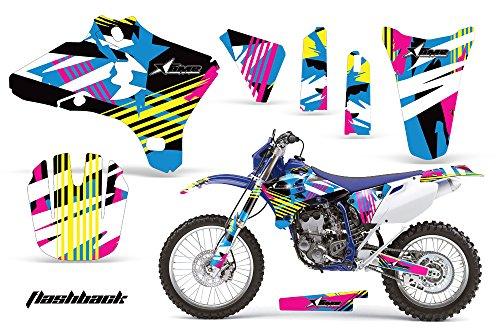 450 dirt bike rims - 6