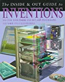 The Inside and Out Guide to Inventions, Chris Oxlade and Anita Ganeri, 1403490856