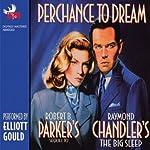 Perchance to Dream | Robert B. Parker