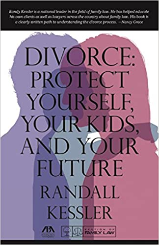 Buy divorce protect yourself your kids and your future book buy divorce protect yourself your kids and your future book online at low prices in india divorce protect yourself your kids and your future reviews solutioingenieria Images