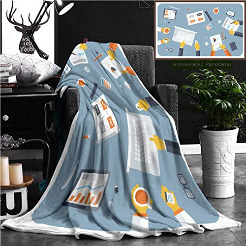 Athena S410000999001 Glaswolle-D/ämmstoffe 500x700x7