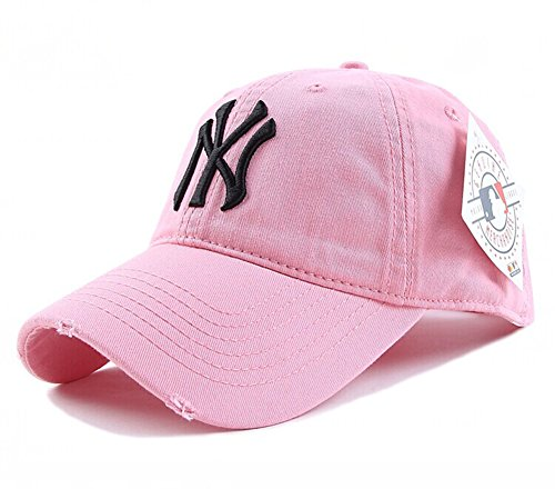 7065721c555 Jual Unisex Navy Adjustable Performance Baseball Hat Cap