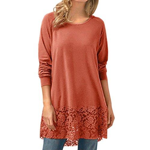 [S-XL]レディース Tシャツ 長袖 おしゃれ ゆったり カジュアル 人気 高品質 快適 薄手 トップス ホット製品 通勤通学