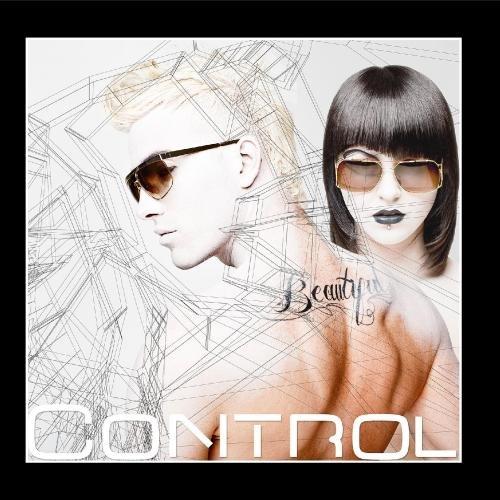 Control Ft Iris Holm