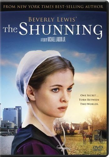 The Shunning (Subtitled, Dolby, AC-3, Widescreen)
