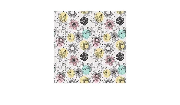 HYO MA003 Vinilo para mamparas de baño, Multicolor, 125x195 cm: Amazon.es: Hogar