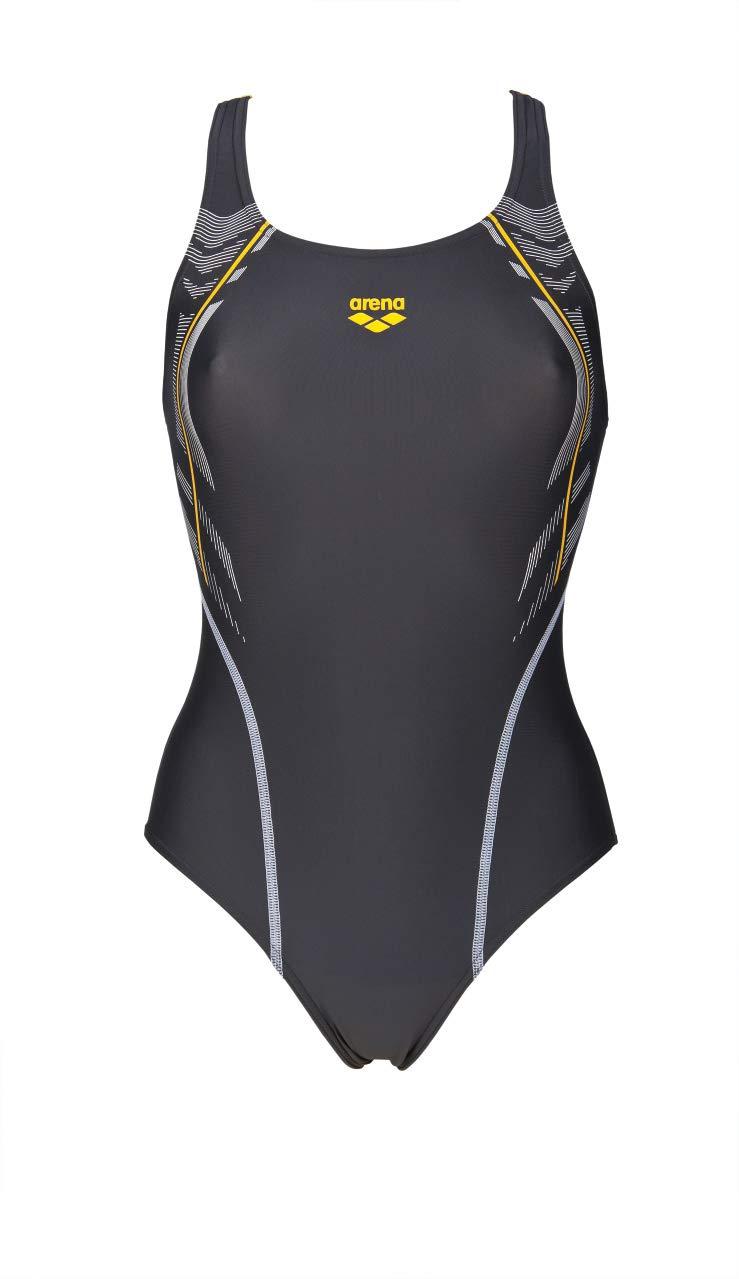 Arena W Energy Swim PRO, Costume Sportivo Donna 001249
