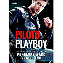Piloto Playboy