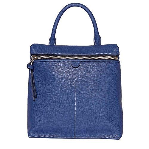 Rosetti - Bolso mochila  para mujer Azul