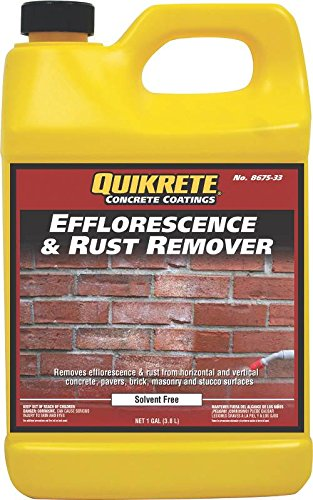 Quikrete Concrete Bags - 8