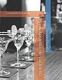 img - for Manual pr ctico de Cocteler a: La cocteler a al alcance de todos (Spanish Edition) book / textbook / text book