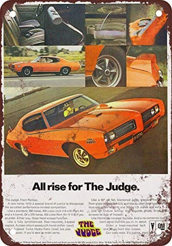 1969 Gto Judge for sale in Canada | 71 items for sale