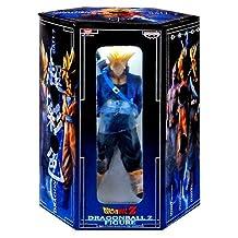 Dragon Ball Super Scouter Battle Vol.1 booster pack [DBS01] (BOX) by Bandai