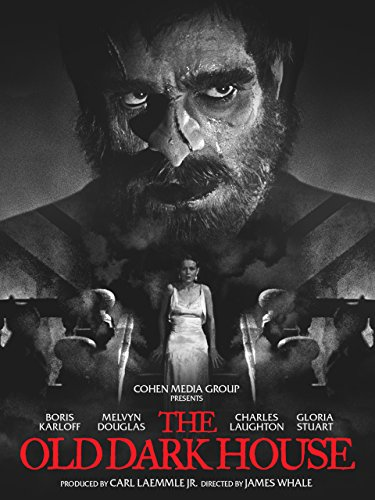 dark house movie - 6