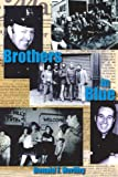 Brothers in Blue, Donald F. Herlihy, 1420803840