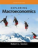 Exploring Macroeconomics (MindTap Course List)