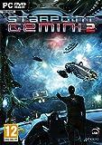 Starpoint Gemini 2 (PC DVD) (UK IMPORT)