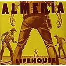 Almeria [Deluxe Edition]