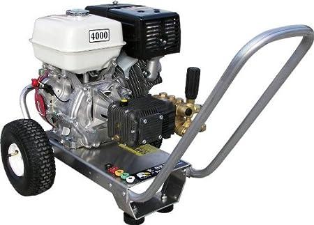 Amazon.com: Pressure Pro E4040HA, hidrolavadora profesional ...