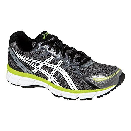 Mens Asics Gel Excite 2 Running Shoes, Asics Mens Gel Excite 2