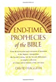 End-Time Prophecies of the Bible, David Haggith, 0399526293