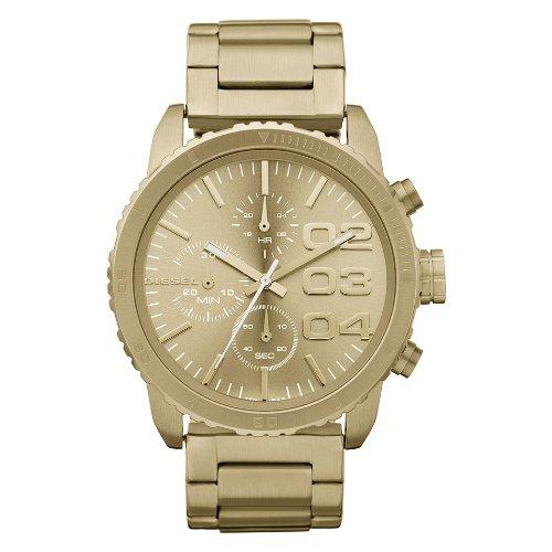 cef063a5078e DIESEL DZ5302 - Reloj (Reloj de pulsera