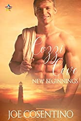 Cozzi Cove: New Beginnings