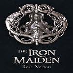 The Iron Maiden | Resa Nelson