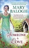 Bargain eBook - Someone To Love
