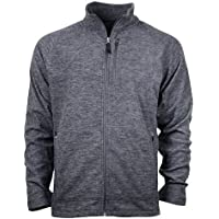 Ouray Sportswear Mens Jacket 63014-P