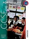 AQA GCSE Design and Technology: Textiles Technology (Aqa Gcse Design & Technology)
