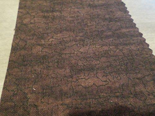 Door Draft Stopper Draft Blocker Door Snake Draft Dodger Door Guard UNFILLED DRAFT STOPPER Dark Brown Fabric
